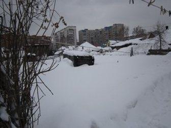 Увидеть фотографию Продажа домов Дом для тех, кто хочет жить на своей земле 32467354 в Томске