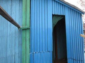 Уникальное foto Продажа домов Дом для тех, кто хочет жить на своей земле 32467354 в Томске