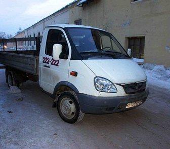 Изображение в Авто Транспорт, грузоперевозки 3х тонники в Томске 222-222. Заказать трехтонник в Томске 300