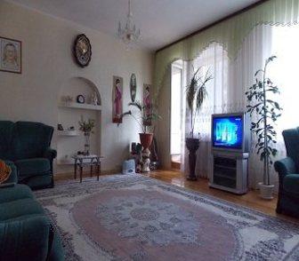Изображение в   В историческом центре города Томск продается в Томске 11000000