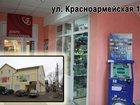 Фотография в   печать визитных карт по выгодным ценам, календари, в Торжке 0