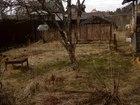 Новое фотографию Дома Подается уютная дача в СНТ заречное Тосненский район, 67649021 в Тосно