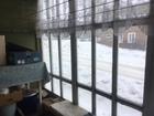 Продажа квартир в Тотьме