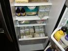 Фотография в Ремонт электроники Ремонт холодильников Квалифицированный, частный мастер обеспечит в Троицке 0