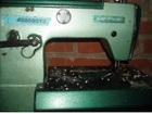 Скачать фотографию Швейные и вязальные машины Швейная машина PFAFF; Швейная машинка Armstrong 502 42292095 в Туймазах