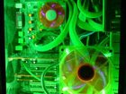 Новое изображение  Куплю системный блок, компьютер 32400188 в Туле