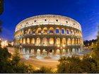 Фотография в   Агентство Недвижимости Колизей осуществляет в Туле 10000