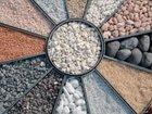 Скачать бесплатно фото Бани и сауны Щебень, песок, порошок минеральный, песчано - гравийная смесь 32671131 в Туле