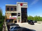 Свежее фото Коммерческая недвижимость Аренда торговых помещений 32993067 в Туле