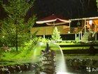 Увидеть foto  Ресторанно-Гостиничный Комплекс 33038028 в Туле