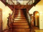 Уникальное foto  Монтаж лестниц в Щёкино 33183434 в Щекино