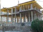 Увидеть изображение Строительство домов Монолитные работы в Новомосковске 33183472 в Туле