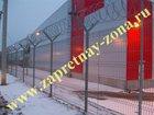 Уникальное фото Услуги детективов Спиральный барьер безопасности из колючей проволоки Егоза 33867284 в Туле