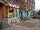 Скачать фото Аренда нежилых помещений Торговое помещение на Площадке 70 кв, м 34088495 в Туле