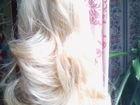 Увидеть изображение Аксессуары Шиньон-хвост 34759058 в Туле