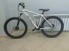 Фото в   Продаю велосипед. 21 скорость, колеса 26 в Туле 16500