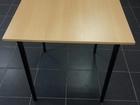 Смотреть фотографию Мебель для дачи и сада Стол обеденный 36854098 в Туле