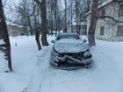 Скачать бесплатно фотографию Аварийные авто Продам Митцубиси Лансер 10 38530745 в Туле