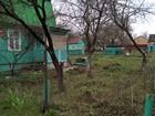 Фотография в   Продаю дачу в СТ «Сад»,   поселок Горелки в Туле 480000