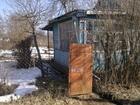 Фото в   Участок 6 сот. в СНТ Приволье, Привокзального в Туле 320000