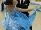 Увидеть фото  Ищем партнершу для занятий бальными танцамиг 38954883 в Туле