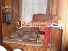 Продается отличная 2-х комнатная квартира, на улице Маршала