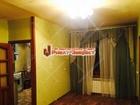 Продается двухкомнатная квартира в хорошем районе Квартира п