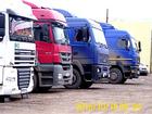 Уникальное foto  Автогруз - автомобильные грузоперевозки по России 59477131 в Туле