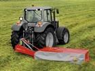 Новое фото  Сельскохозяйственная техника Unia 68710144 в Туле
