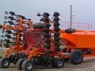 Просмотреть foto Спецтехника Сельскохозяйственная техника «Белагромаш-Сервис» 69103749 в Туле
