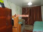Продается комната в бывшем общежитии на 1 этаже 5 этажного к