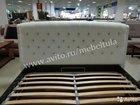 Кровать Мадлен 1,6 к/з с подъемным механизмом