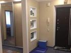Продаётся 2-х комнатная квартира в кирпичном доме на 4 этаже