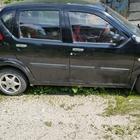 Продается автомобиль Hafei Brio 2008 года