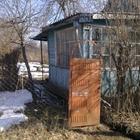 Продам участок в СНТ Приволье, пос, Михалково