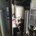 Продаю кофейные автоматы Sagoma H-7 и E-5