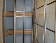 производство мебели по индивидуальным размерам Изготовление корпусной мебели под