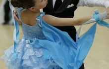 Ищем партнершу для занятий бальными танцамиг