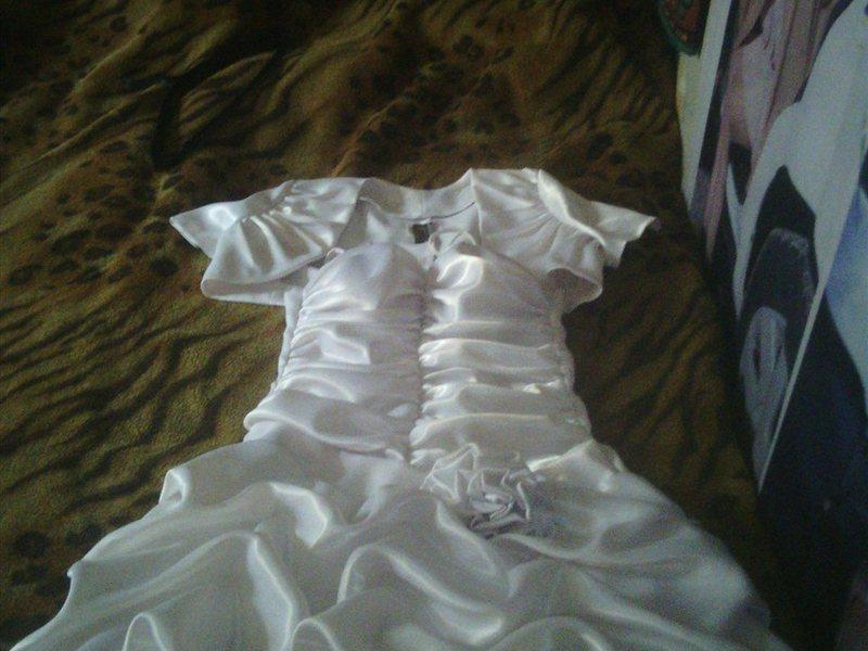 Купить Женскую Одежду На Авито В Туле И