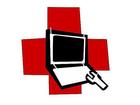 Смотреть фото Ремонт бытовой техники Ремонт, настройка, компьютеров на дому, в офисе 37818983 в Тулуне