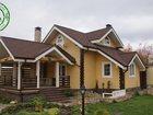 Смотреть фото Строительство домов Построим ваш дом 32500535 в Твери