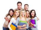 Смотреть изображение Курсы, тренинги, семинары Изучения английского языка уровень «Elementary» 32519236 в Твери