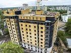Фото в Недвижимость Продажа квартир Продаётся 1- комнатная квартира повышенной в Твери 2724200