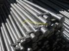 Изображение в Строительство и ремонт Строительные материалы Металлические столбы для заборов, покрытые в Твери 245