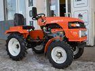 Уникальное фото Трактор Минитрактор ФАЙТЕР 38791250 в Твери