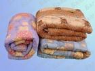 Скачать бесплатно фотографию Строительные материалы Комплекты постельного белья 38909183 в Твери
