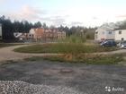 Свежее фото  Продается участок 6 соток в 1 км от Твери 39988948 в Твери