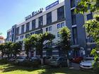 Скачать бесплатно изображение Коммерческая недвижимость Помещение в аренду в центре города 53075955 в Твери