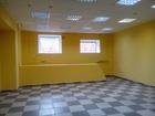 Уникальное фото Коммерческая недвижимость Помещение в аренду в центре города 59480965 в Твери