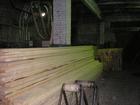 Увидеть фотографию Аренда нежилых помещений Цех деревообрабатывающий с оборудованием, площадь 290 м2, сдаётся в аренду, 60786630 в Твери